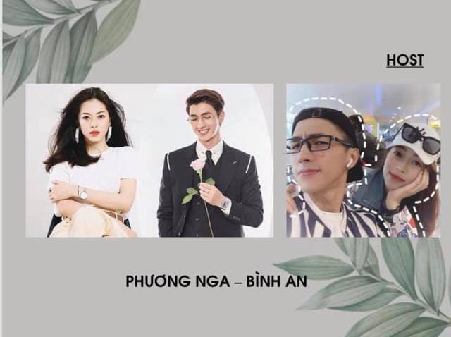 Mr&Miss - Gương mặt sinh viên 2019 - Ảnh 1.