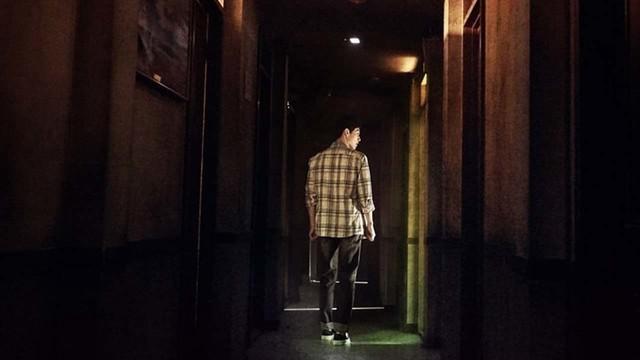 """""""Strangers From Hell"""": Khi người lạ trở thành nỗi ám ảnh - ảnh 3"""