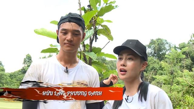 Phương Oanh: Đội của Trương Quỳnh Anh phải dừng lại là quá xứng đáng - Ảnh 2.