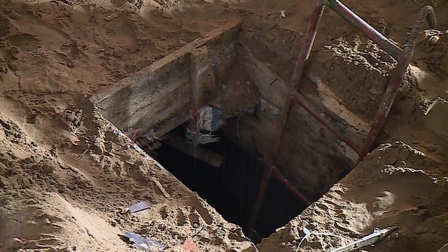 3 người tử vong nghi do ngạt khí tại Thanh Hóa - Ảnh 2.