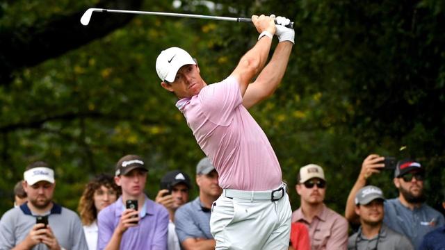Mùa giải PGA Tour 2019 – 2020 và những thông tin đáng chú ý - Ảnh 2.