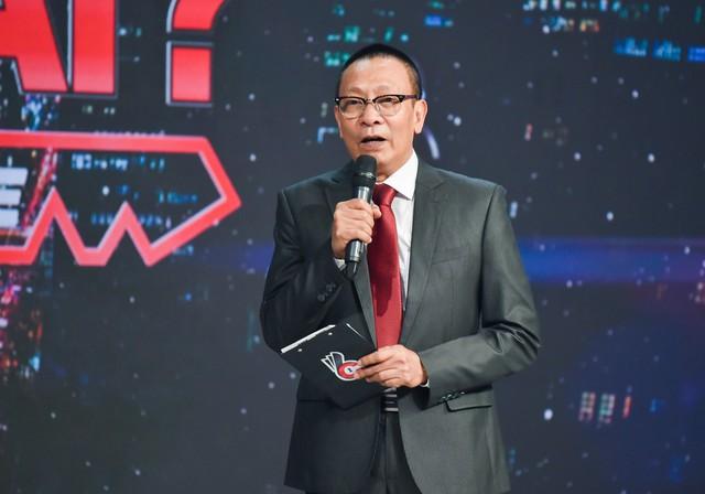 """Cơ hội cho ai - Tập 1: Xuất hiện nhân vật khiến CEO Lưu Nga phải """"chiến đấu tới cùng"""" - Ảnh 2."""