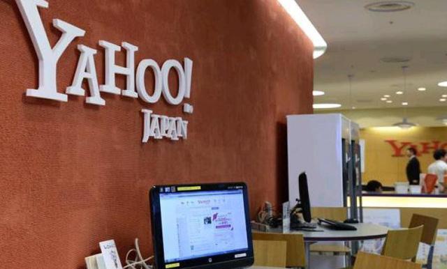 Yahoo Japan chi 3,7 tỷ USD mua Zozo - Ảnh 3.