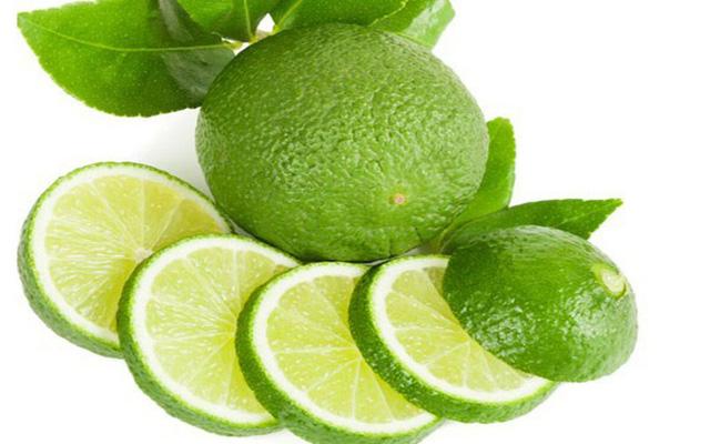 8 loại thực phẩm giúp đào thải độc tố - Ảnh 2.