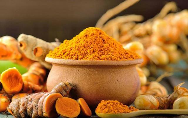 8 loại thực phẩm giúp đào thải độc tố - Ảnh 6.