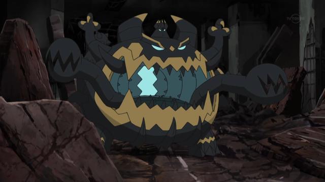 Ash Ketchum cuối cùng cũng đã giành chức vô địch Pokémon League - Ảnh 2.
