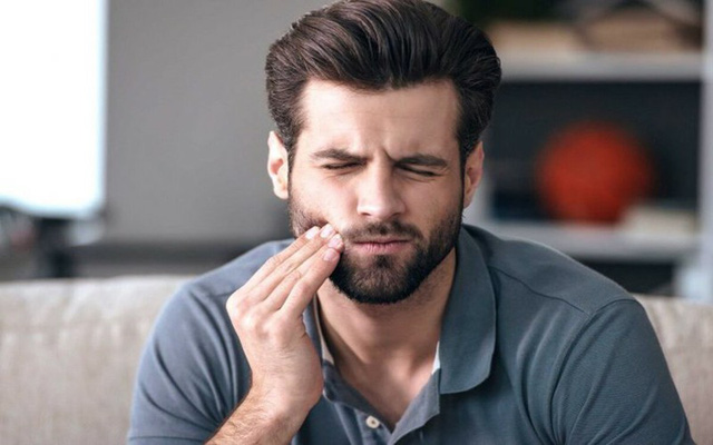 8 cách đánh răng sai lầm ai cũng mắc phải - Ảnh 2.
