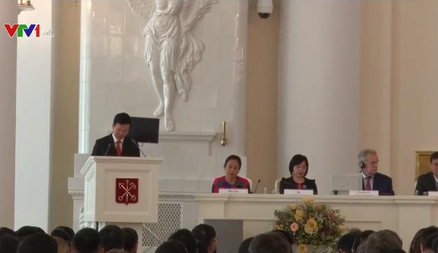 Di chúc của Chủ tịch Hồ Chí Minh - Di sản tinh thần vô giá - Ảnh 1.
