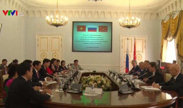Di chúc của Chủ tịch Hồ Chí Minh - Di sản tinh thần vô giá - Ảnh 2.
