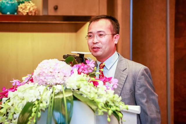 Các sinh viên Việt Nam hoàn thành xuất sắc chương trình học bổng Hạt giống Viễn thông Tương lai 2019 - Ảnh 2.