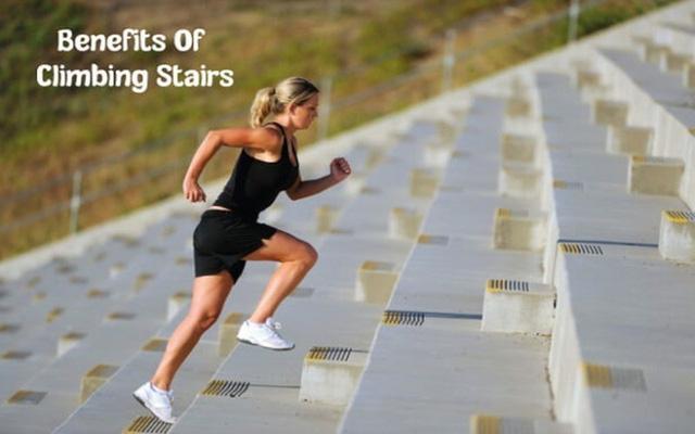 7 thói quen đơn giản hằng ngày giúp giảm cân diệu kỳ - Ảnh 7.