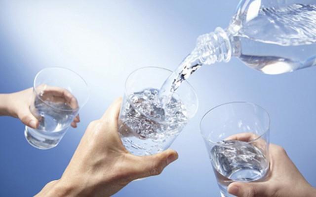 8 bí mật về nước đối với sức khỏe rất nhiều người không biết - Ảnh 4.
