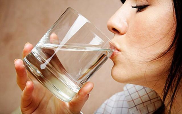 8 bí mật về nước đối với sức khỏe rất nhiều người không biết - Ảnh 7.