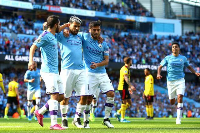 Lịch trực tiếp bóng đá Cúp Liên đoàn Anh vòng 3: Man Utd tìm lại niềm vui - Ảnh 1.