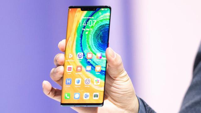 Huawei sẽ ra mắt smartphone 5G giá rẻ vào năm 2020 - Ảnh 1.
