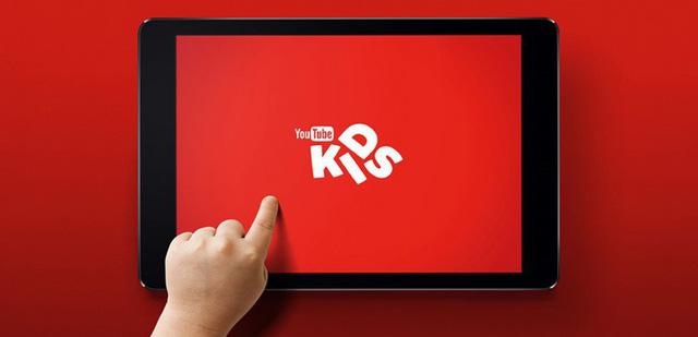 Chi 26 triệu USD để nghiên cứu tác động của công nghệ kỹ thuật số đối với trẻ em - ảnh 2