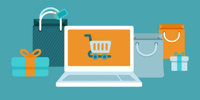 Quy mô thị trường thương mại điện tử đạt hơn 8 tỷ USD - Ảnh 3.