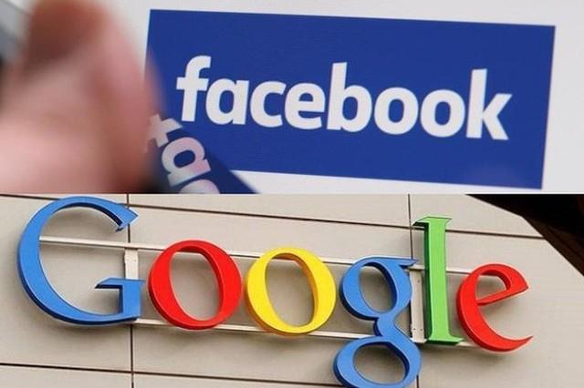 Đề xuất siết trách nhiệm của Facebook, Google trong quảng cáo - Ảnh 1.