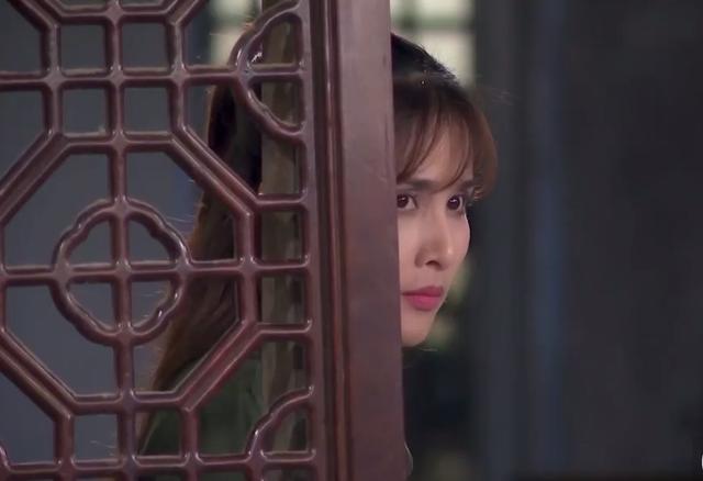 Xin chào hạnh phúc - Hoán đổi: Hà Trí Quang vào vai trai hư, ăn chơi sa đọa - Ảnh 2.