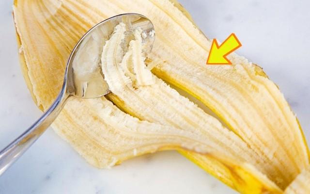 Mẹo đơn giản giúp răng trắng sáng tự nhiên - Ảnh 4.