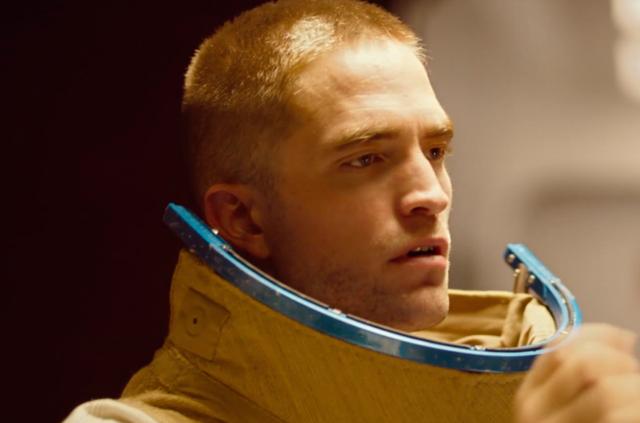 Mặc kệ chỉ trích, Robert Pattinson tự tin trở thành Batman mới - Ảnh 2.