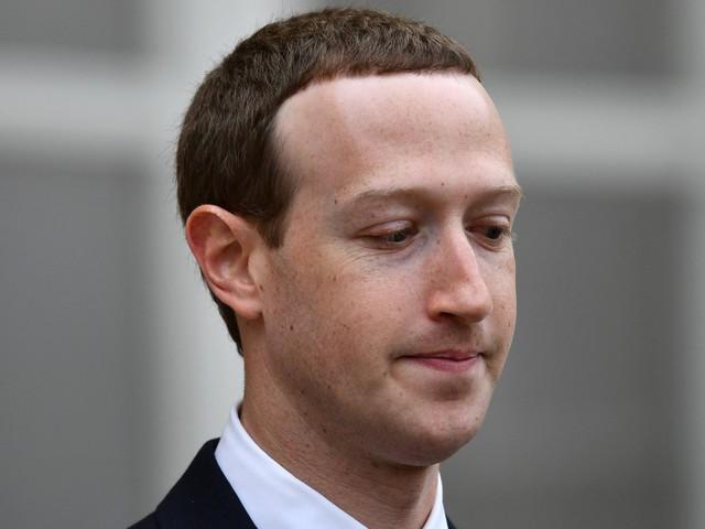 Hơn 50 triệu tài khoản Facebook Việt Nam bị lộ số điện thoại - Ảnh 2.