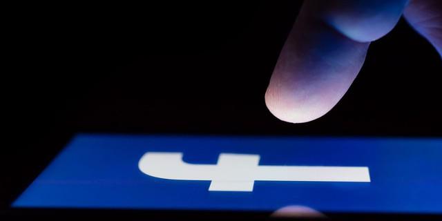 Hơn 50 triệu tài khoản Facebook Việt Nam bị lộ số điện thoại - Ảnh 1.