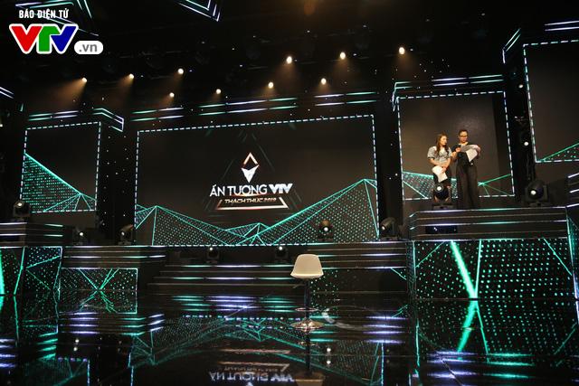 VTV Awards 2019: Tất cả đã sẵn sàng! - Ảnh 5.