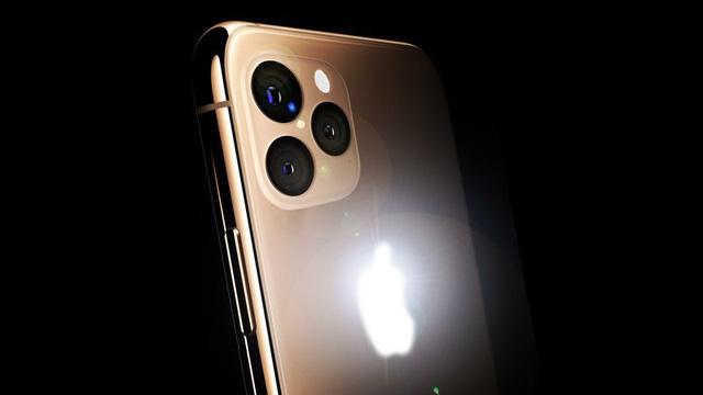 Tại sao nhiều người lại ghét cay, ghét đắng Apple? - Ảnh 1.