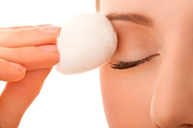 Những sai lầm về chăm sóc da bạn nên dừng lại ngay - Ảnh 7.