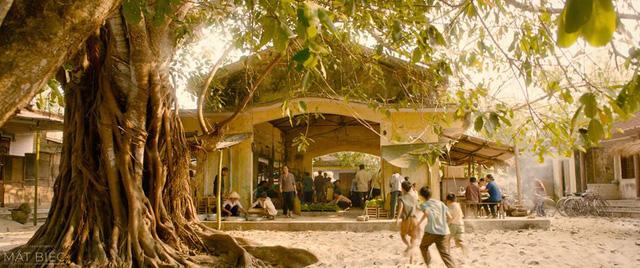 """Tỉnh Thừa Thiên - Huế xem xét đưa """"Mắt biếc"""" vào tour du lịch - Ảnh 1."""