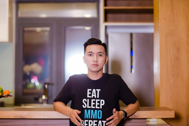 Xu hướng học tập online phục vụ việc tự kinh doanh cá nhân tại Việt Nam phát triển mạnh mẽ - Ảnh 2.