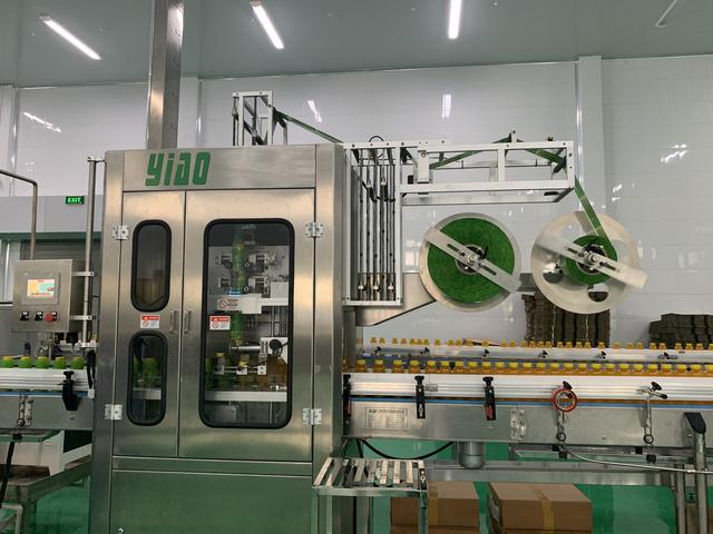 Công ty TNHH Long Hải ra mắt 2 sản phẩm nước rong biển ép - Ảnh 7.