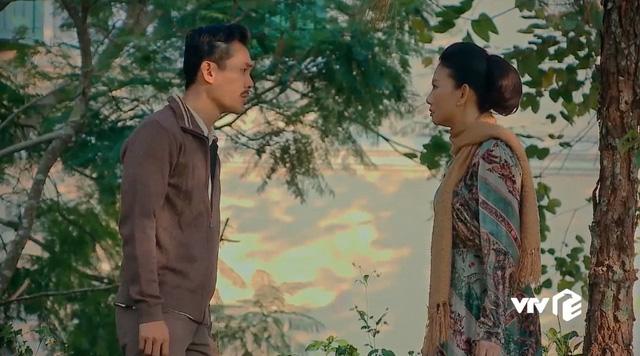 Nước mắt loài cỏ dại - Tập 17: Dạ Thảo phát hiện bà Phương bớt xén tiền quỹ chung - Ảnh 3.