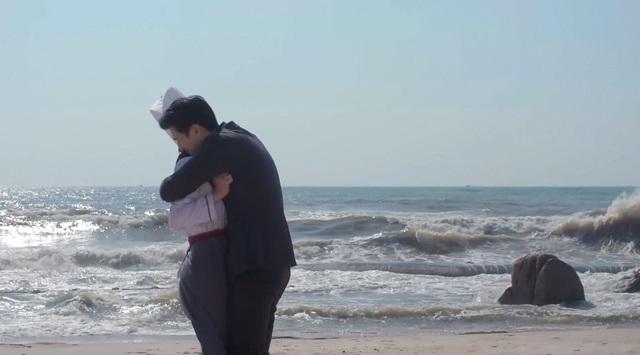 Cướp tuổi thanh xuân của một tiểu thư, Huỳnh Anh lại đi tỏ tình bà mẹ đơn thân - Ảnh 3.