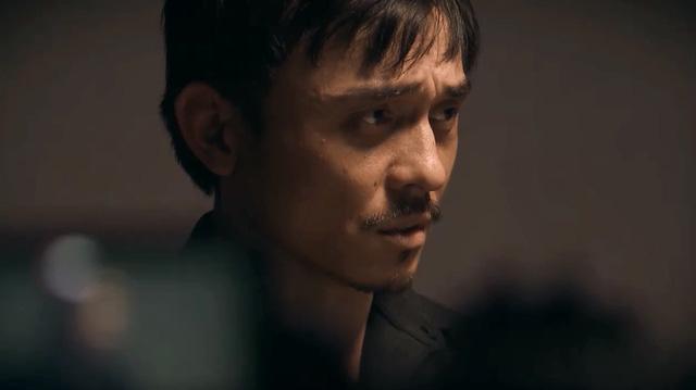 Sinh tử - Tập 48: Hội đã khai ra Mai Hồng Vũ (Việt Anh) - Ảnh 1.