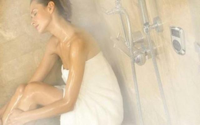 Thói quen giúp da không còn khô ráp, nứt nẻ trong mùa lạnh - Ảnh 3.