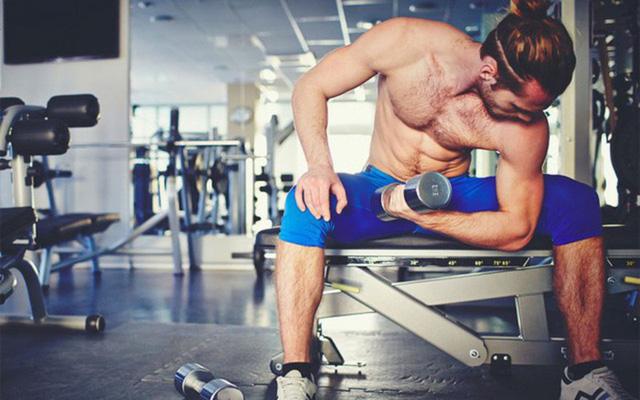 Tác hại khi nhịn ăn để giảm cân - Ảnh 7.