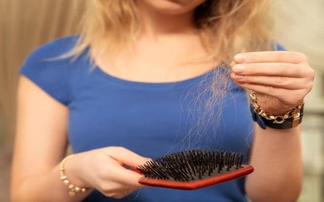 Mẹo dưỡng tóc đơn giản tại nhà - ảnh 7