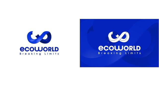 Tập đoàn Ecoworld ra mắt bộ nhận diện thương hiệu mới - Ảnh 2.