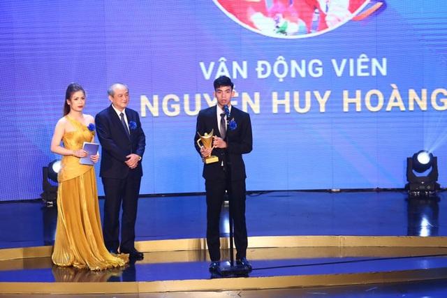 Cúp Chiến thắng 2019: HLV Park Hang-seo và ĐT U22 Việt Nam thắng lớn - Ảnh 4.