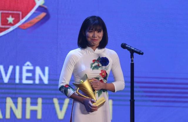 Cúp Chiến thắng 2019: HLV Park Hang-seo và ĐT U22 Việt Nam thắng lớn - Ảnh 5.
