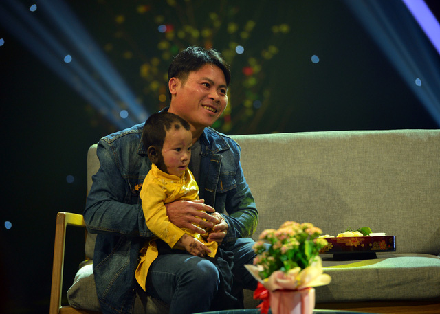 NSND Lan Hương, Bảo Thanh và dàn nghệ sĩ rơi nước mắt tại Gala Việc tử tế 2020 - Ảnh 5.