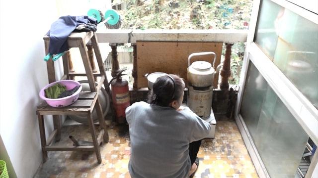 Hà Nội: Thách thức cấm hoàn toàn than tổ ong vào năm 2021 - Ảnh 1.