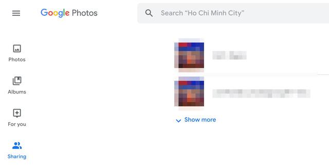 Cách nén ảnh và video trên Google Photos để tiết kiệm không gian lưu trữ - ảnh 1