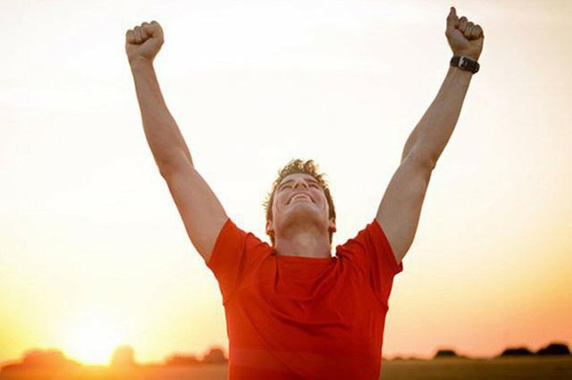 13 lợi ích sức khỏe khi bạn đi chân đất nhiều hơn - Ảnh 6.