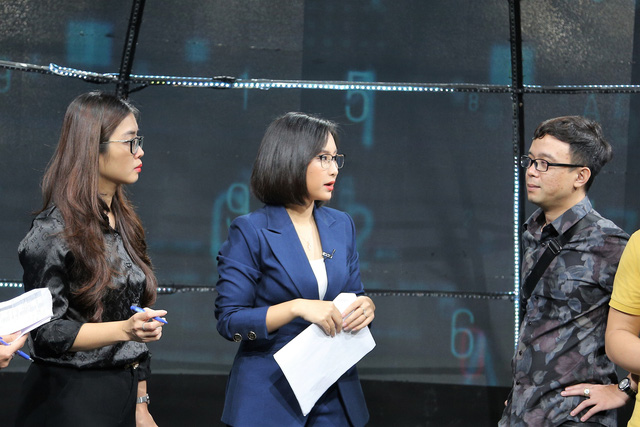 Tạp chí kinh tế đặc biệt sẽ trở lại trong dịp Tết Canh Tý 2020 - Ảnh 7.