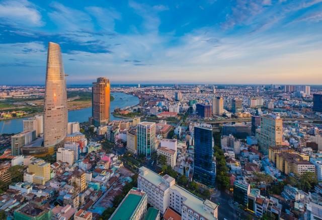 Top 10 điểm du lịch có thời tiết đẹp như mơ dịp Tết Canh Tý - ảnh 5
