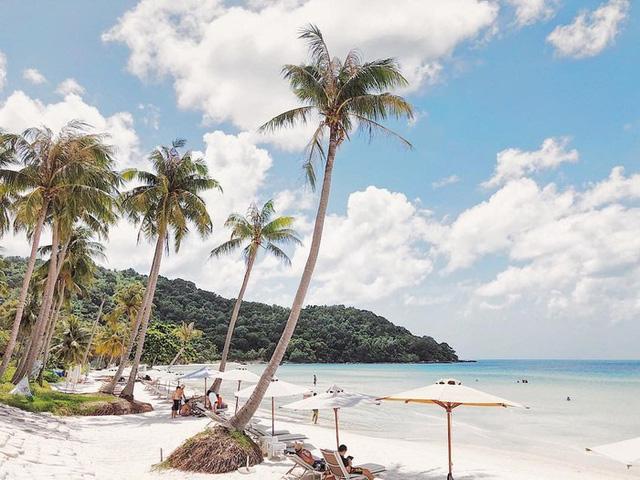 Top 10 điểm du lịch có thời tiết đẹp như mơ dịp Tết Canh Tý - ảnh 1