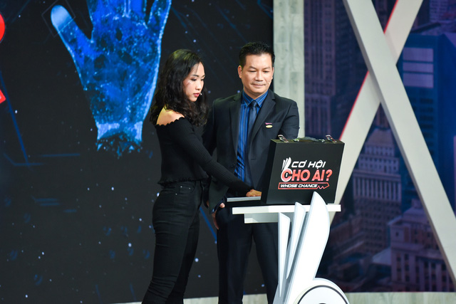 Top 5 ứng viên đạt triệu lượt xem tại Cơ hội cho ai - Ảnh 4.